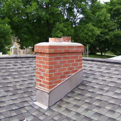 Chimney Repairs In Essex And Greater London