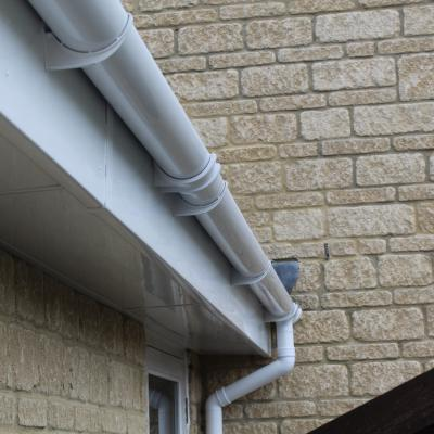 Gutter Repairs In Essex And Greater London