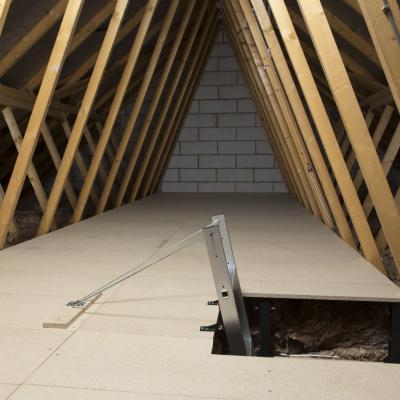 Loft Relining In Essex
