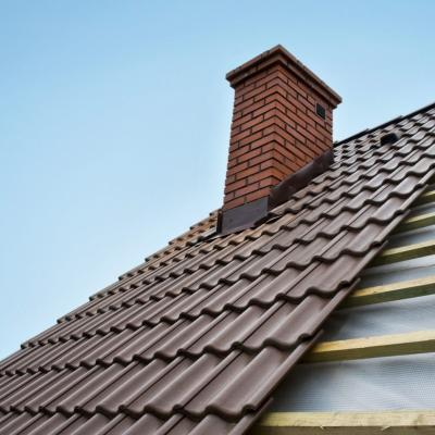 New Roofs In Essex And Greater London