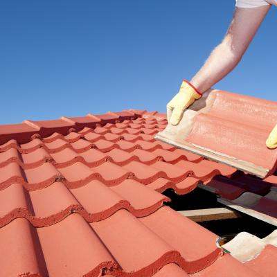 Roof Repairs In Essex And Greater London
