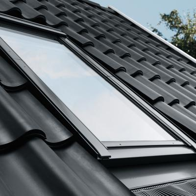 Velux Windows In Essex